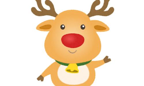 飛鳥2と、にっぽん丸のクリスマスクルーズの予約取れました♡