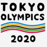 4連休一歩も外に出ないよ。オリンピック、東京感染爆発に猛暑で、引きこもりの準備万端。